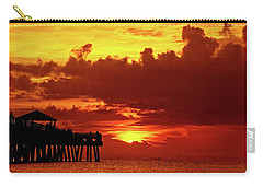 Juno Pier 1 Carry-all Pouch