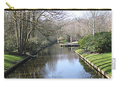 Keukenhof 2739 Carry-all Pouch