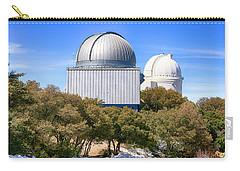 Kitt Peak Observatory Az Carry-all Pouch