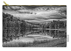 Lake Effect Carry-all Pouch