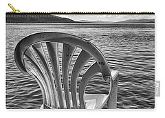 Lakeside Waiting Room Carry-all Pouch