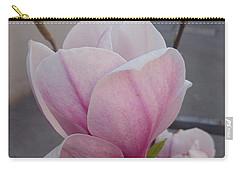 Designs Similar to Magnolia by Anzhelina Georgieva