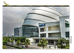 Mall Of Asia 4 Carry-all Pouch