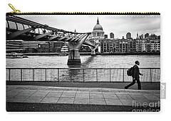 millennium Bridge 02 Carry-all Pouch