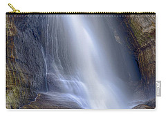 Miners Falls Carry-all Pouch