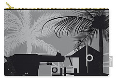 Key Largo Carry-All Pouches