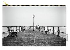 Ocean Grove Pier 1 Carry-all Pouch