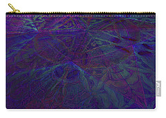 Organica 4 Carry-all Pouch