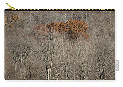 Passage - Carry-all Pouch