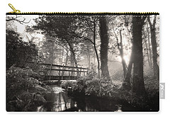 Penllergare 4 Carry-all Pouch
