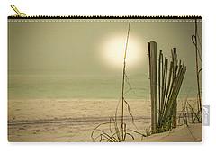 Pensacola Beach Carry-all Pouch