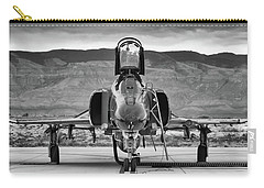 Phantom Phinale Carry-all Pouch