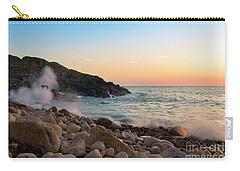 Porth Nanven Splashback Carry-all Pouch