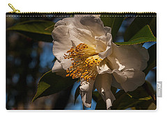 Prom Queen  Carry-all Pouch