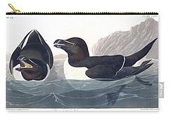 Designs Similar to Razor Bill By John Audubon