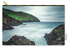 Dingle Peninsula Carry-all Pouches