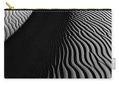 Sahara Dune II Carry-all Pouch