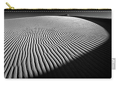 Sahara Dune IIi Carry-all Pouch