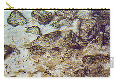Sand 3 Rivers Carry-all Pouch