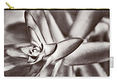 Sensual Succulent II Carry-all Pouch