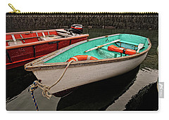 Skiffs Carry-all Pouch