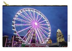 Skystar Ferris Wheel Carry-all Pouch
