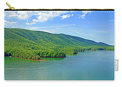 Smith Mountain Lake Carry-all Pouch