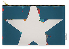 Designs Similar to Star #1 by David Palmer
