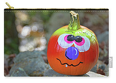 Carry-all Pouch featuring the photograph Star Time by Jamart Photography
