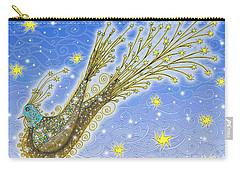 Starbird Carry-all Pouch