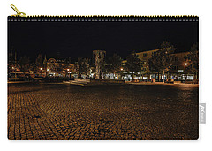 stora torget Enkoeping #i0 Carry-all Pouch