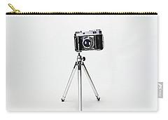Studio. Kodak Retina 2. Carry-all Pouch