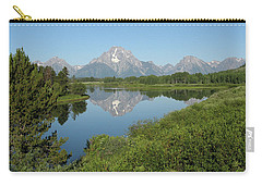 Teton Moment Carry-all Pouch