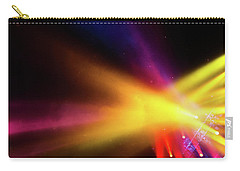 Tokyo Lights 2 Carry-all Pouch