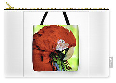 Tote Bags Carry-all Pouch