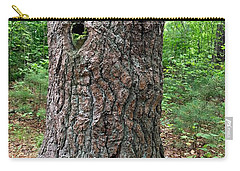 Tree People - Harry  Carry-all Pouch