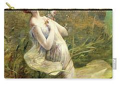 Designs Similar to Ophelia, Circa 1895