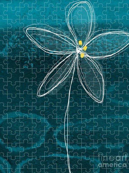 Jasmine Jigsaw Puzzles