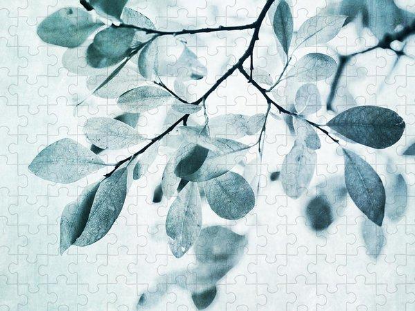 Foliage Jigsaw Puzzles