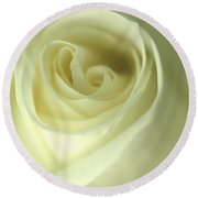 Round Beach Towel featuring the photograph Lemon Flavour by The Art Of Marilyn Ridoutt-Greene