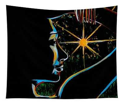 Landscapes Tapestries
