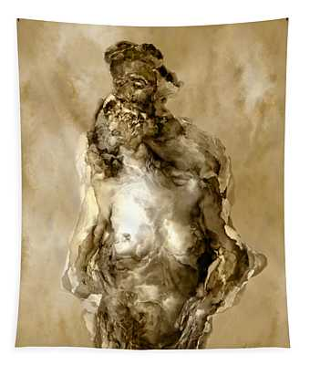 Melt Tapestry