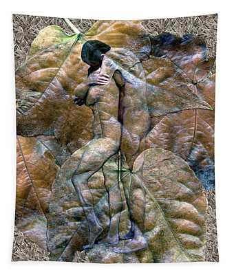 Sheltered Tapestry