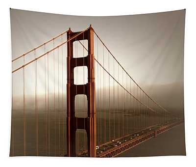 Usa Tapestries