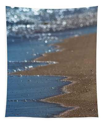 sea Tapestry