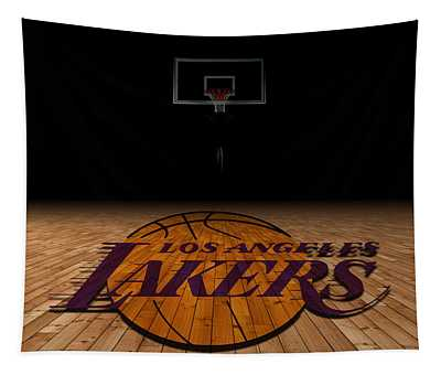Designs Similar to Los Angeles Lakers