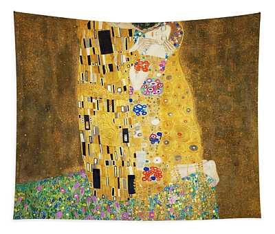 Masterpiece Tapestries