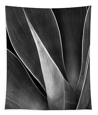 Agave No 3 Tapestry