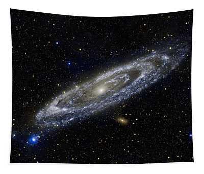 Andromeda Tapestry