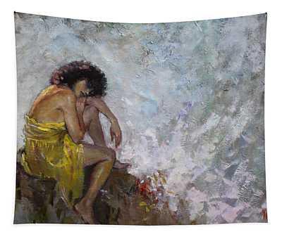 Aspettando Tapestry